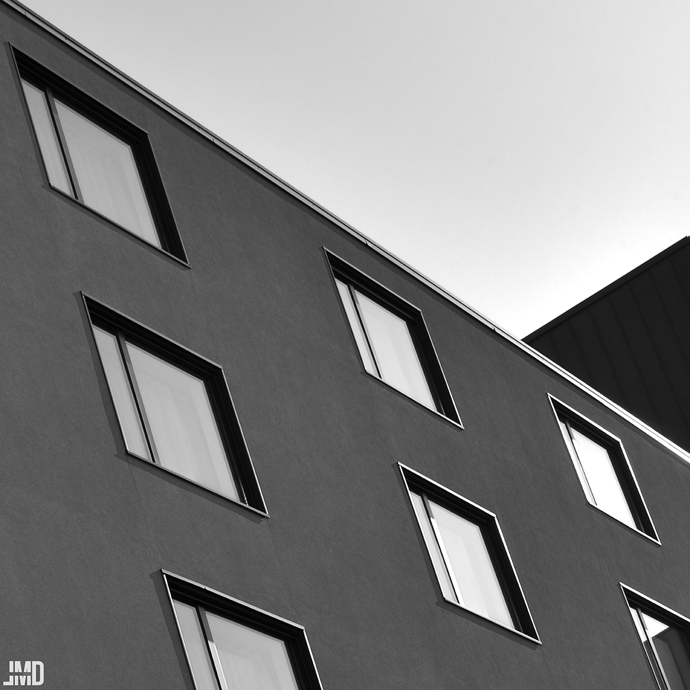 Architecture_LMD_4120_BD_by_Lucas_MAGRO-DULAC_2015