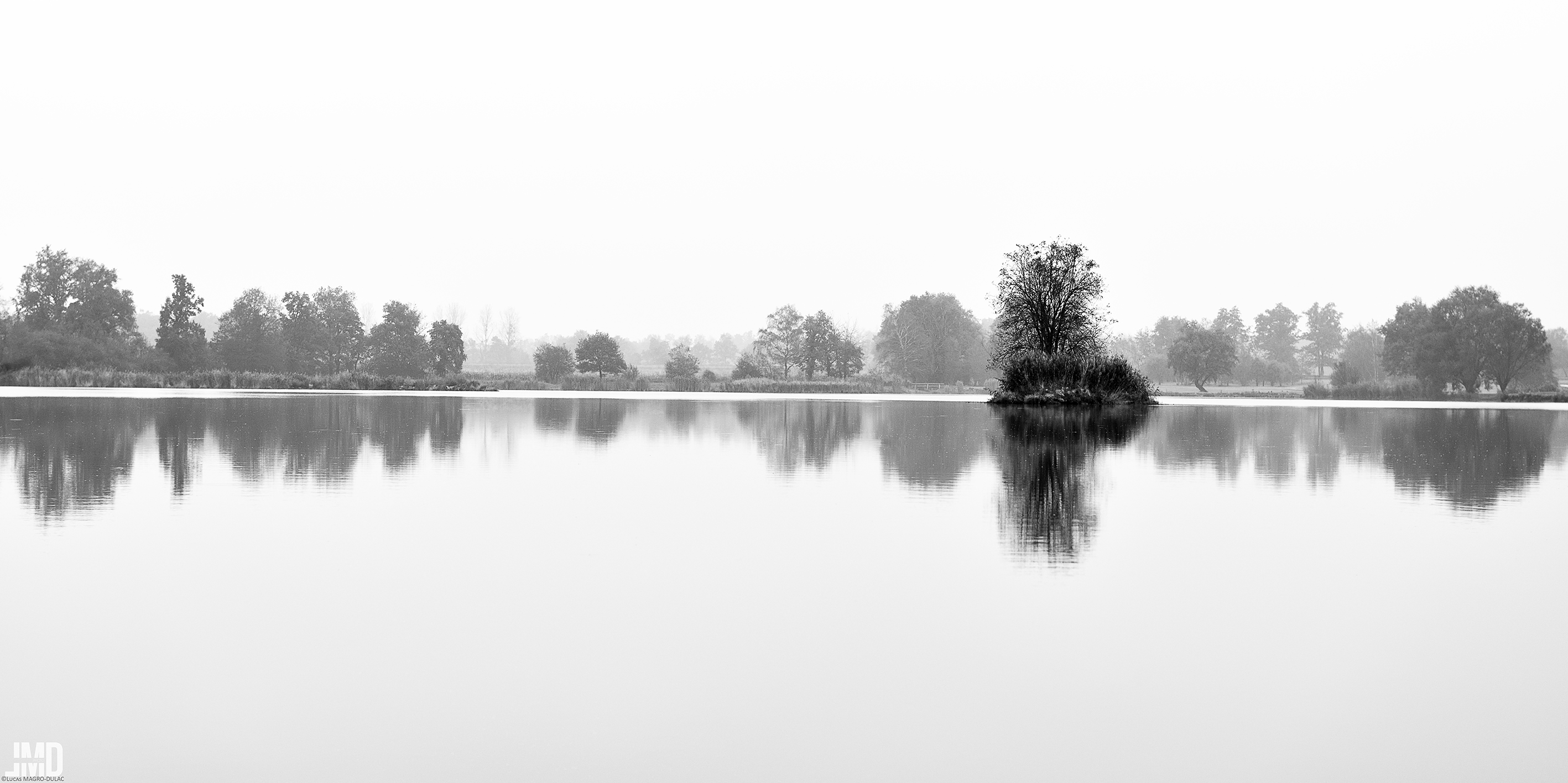 Paysage_LMD_0003_BD_by_Lucas_MAGRO-DULAC_2014