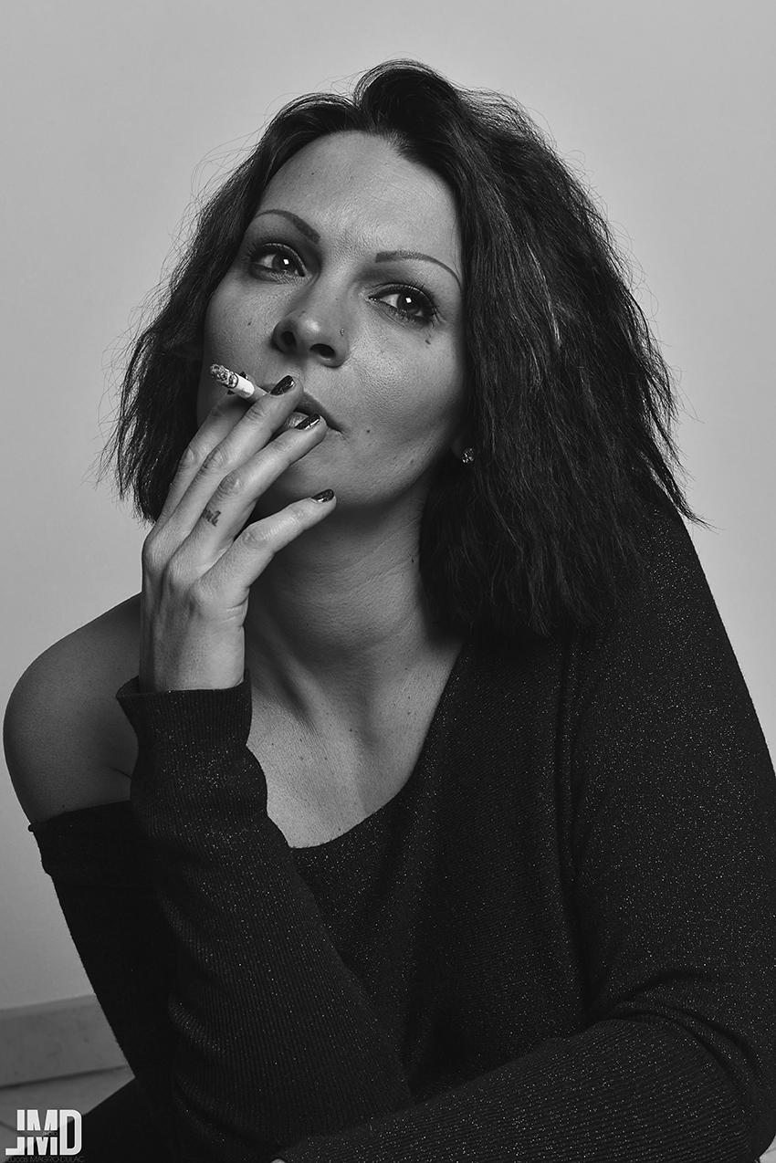 Premier_Portrait_Séverine_LMD_7633_BD_by_Lucas_MAGRO-DULAC_2016