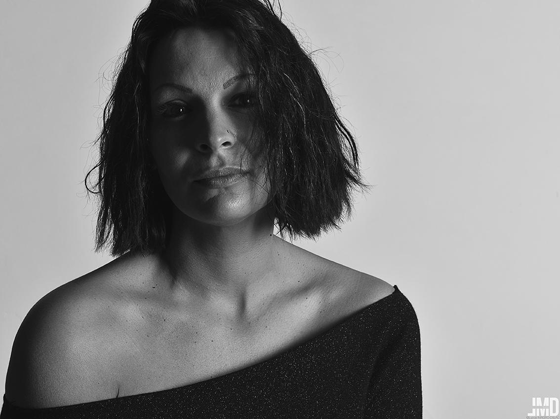 Premier_Portrait_Séverine_LMD_7684_BD_by_Lucas_MAGRO-DULAC_2016